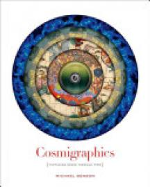 Cover image for Cosmigraphics
