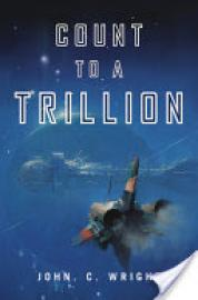Cover image for Count to a Trillion