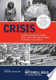 Cover image for Crisis