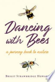 Cover image for Dancing with Bees