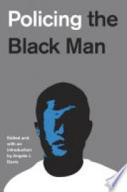 Cover image for Policing the Black Man