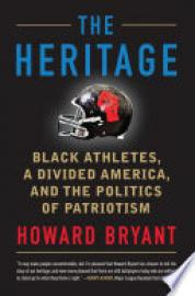 Cover image for The Heritage