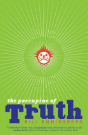 Cover image for The Porcupine of Truth