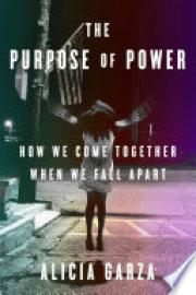 Cover image for The Purpose of Power