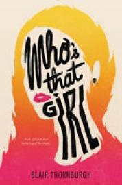 Cover image for Who's That Girl