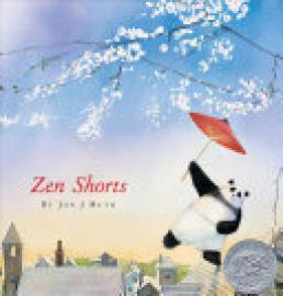 Cover image for Zen Shorts