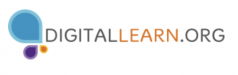 Digital Learn logo