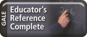 Educator's Reference Complete logo