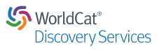 WorldCat Services logo